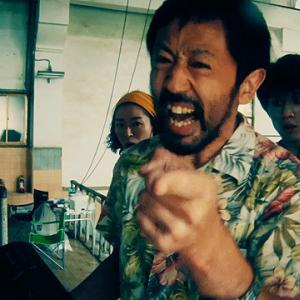 爆ヒット中の映画『カメラを止めるな!』上田慎一郎監督インタビュー「映画が観た人の現実を前向きに動かしている。これほど嬉しいことはありません」