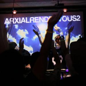 新作発表も!『ラジルギ』&『ラジルギでごじゃる!』サントラ発売記念イベント『ARXIAL RENDEZVOUS 2』レポート