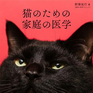 猫の熱中症、どう防ぐ??獣医さんが伝授する夏を乗り切るコツ