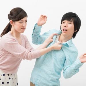 実録!女子が体験した恋愛修羅場7連発!