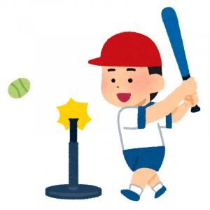"""小学校の授業で""""野球が嫌いになった理由""""に同情の声集まる 「今もトラウマ」「体育は治外法権」"""