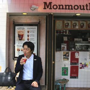 将棋界史上初! アマチュアからプロ編入を果たした瀬川五段に色々聞いてみた 映画のこと・対局の魅力・ひふみんの逸話