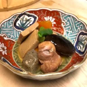 筑前煮・黒蜜……本格和食がこれ1本で楽々完成! ミツカンの本気がつまった「八方だし」が便利すぎる