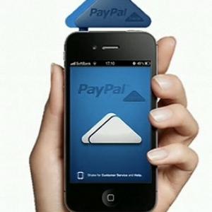 ソフトバンクが合弁でPayPal Japanを設立、スマホ連携決済端末「PayPal Here」普及目指す