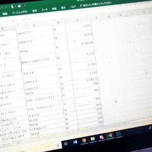 『Excel』を表計算ソフトだと理解していない人が多い!? 「#Office力技シリーズ」にさまざまな事例集まる