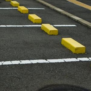 「ドキドキする」「いいセンス」 さいたま市の病院駐車場の無断駐車罰則がコワすぎる