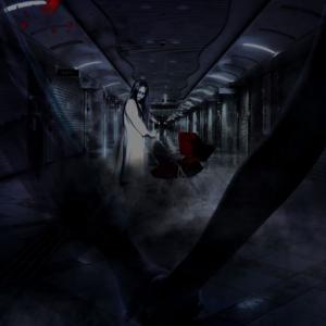 深夜のなんばウォークがお化け屋敷に 五味弘文プロデュース第3弾『恐怖地下街 真夜中の赤ん坊』[ホラー通信]