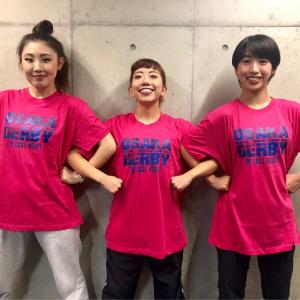 Jリーグ:セレッソvsガンバ「平成最後の大阪ダービー」Tシャツの英語にツッコミ多数!? 対戦相手からも添削される