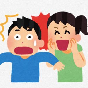 """「ガッキーもそんなこと言うんだ(笑)」「なぜか元気が出た」新垣結衣が『スッキリ!』生放送で""""○○○""""衝撃発言"""