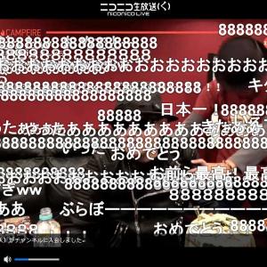 【追記アリ】クラウドファンディングの日本記録更新も?「MUSICA!」開発プロジェクトCF 最終日!