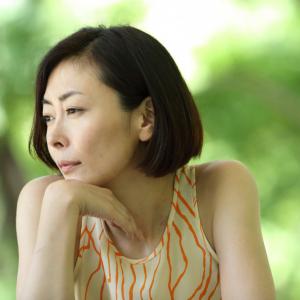 微風が吹いている映画 ― 川本三郎が語る『蝶の眠り』