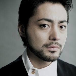 山田孝之「AVの帝王になります」 Netflixドラマ『全裸監督』で村西とおるの半生を演じる