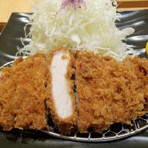 明日26日まで! 「とんかつ和幸」の60周年感謝祭でロースかつ御飯が850円