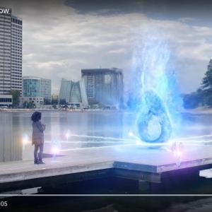 "『Ingress』の次世代版『Ingress Prime』が正式リリース 『ポケモンGO』で""色違いポケモン""に出会える記念イベントも"