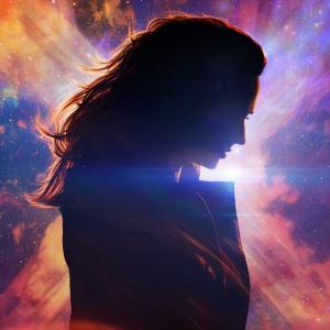 『X-MEN:ダーク・フェニックス』日本公開が2019年6月に決定! 日本版予告も公開