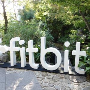 会場は京都! 『Fitbit Charge 3』お披露目と開発事例の発表が行われたFitbitの開発者&ユーザーカンファレンスレポート