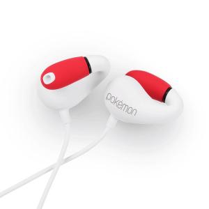耳をふさがないイヤホン『ambie』ポケモンモデルが予約販売を開始 ワイヤレスモデルもラインアップ