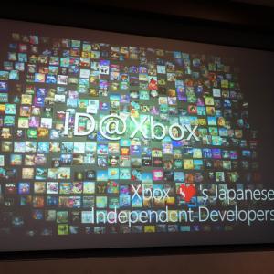 Xbox One/Windows 10向けゲームのインディー開発者向けパブリッシングプログラム『ID@Xbox』が国内展開5年目を迎える SWERY氏新作に加え日本発の7タイトルをお披露目