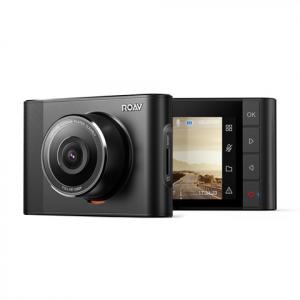 高精細・広角・衝撃感知に対応するお手頃価格のドライブレコーダー 『Anker Roav DashCam A0』発売