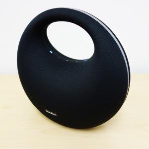 Ankerのオーディオブランド『Soundcore』からデザインが印象的なハイレゾ対応Bluetoothスピーカー『Soundcore Model Zero』が発売 個数限定で20%OFFの1万5480円