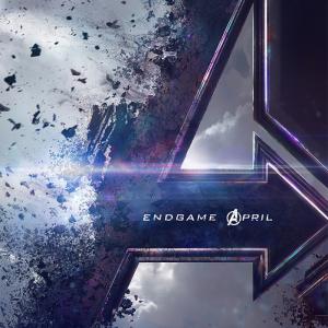 「アベンジャーズ」完結編の邦題が『アベンジャーズ/エンドゲーム』に決定! 予告編は24 時間で 2 億 8,900万回という映画史上最多再生回数を樹立