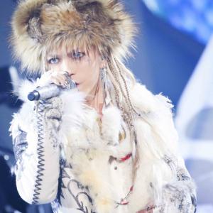 [ラルクリ]L'Arc~en~Ciel初クリスマスライブは「Caress of Venus」「Dearest Love」などコアファン感涙の神セトリ!