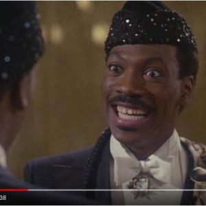 30年ぶりに『星の王子 ニューヨークへ行く(Coming to America)』の続編が来る