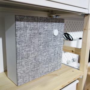 IKEAが4月に発売するBluetoothスピーカーがミニマルなデザインでいい感じ