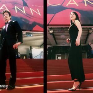 ネパール国際映画祭が開幕! 日本作品『私とわたし』が世界の30本に選出