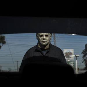 """映画『ハロウィン』40年ぶりにブギーマンの恐怖再来!  そもそも""""ブギーマン""""ってなに……?"""