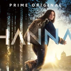 Amazon Prime Video新着ラインアップ(2019年3月版) 映画『ファントム・スレッド』『レディ・バード』やテレ朝ドラマが多数追加