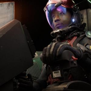 Netflix最新ラインアップ一覧(2019年3月版) デヴィッド・フィンチャー監督による短編アニメアンソロジー『ラブ、デス&ロボット』や『クィア・アイ』新シーズンなど