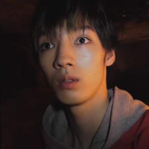 """""""貞子""""が映った! YouTuberが呪われた場所で撮影を敢行 映画『貞子』特報映像[ホラー通信]"""