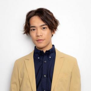 『お前ら全員めんどくさい!』優しすぎる高校教師を演じた小野賢章さんに聞く「学生時代の思い出」「クセの強い先生」
