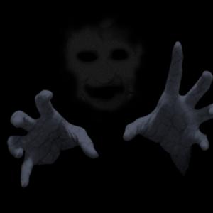 """新居に""""幽霊""""が出ないか気になる一人暮らしのあなたへ!"""