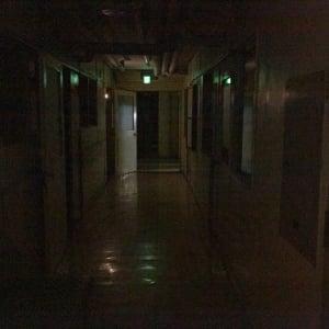 レポート:廃病院内を探索するホラーリアルRPG『悪の見解』を体験してきました[ホラー通信]