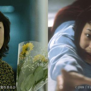 「そういえば私生きてた!」 映画『貞子』に初代『リング』の生存者が20年越しの再登場[ホラー通信]