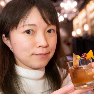 高級輸入ウイスキーが勢ぞろい! アサヒビールからスコッチ・アイリッシュ・ライウイスキー4製品が3月26日より登場