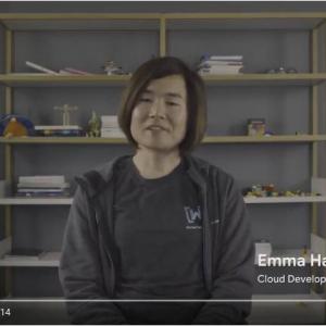 Googleでエンジニアとして働く岩尾エマはるかさんが円周率計算のギネス世界記録樹立 小数点以下約31兆4159億2653万5897桁まで計算