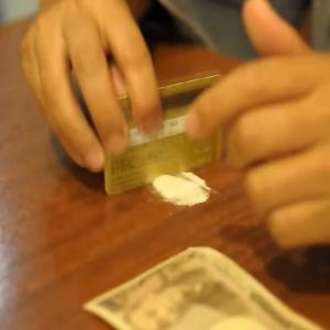 ドキュメント: こうしてハマった― 超ヘビーユーザーが語るコカインの恐ろしさとは?