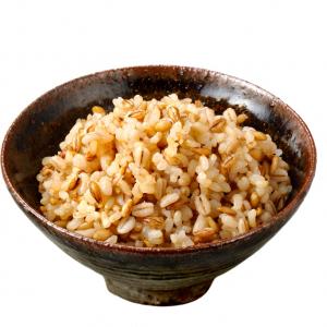 食物繊維が腸の奥まで届くスーパー大麦を使用 JA全農『美食習慣』が4月3日発売へ