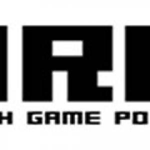 48時間以内に名作ゲームをFlashに移植する『むりげー』、第2弾のお題は『スターラスター』