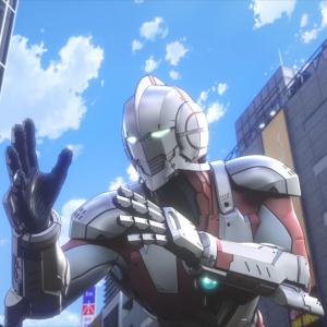 Netflix最新ラインアップ一覧(2019年4月版) コミック現在の3DCGアニメ『ULTRAMAN』やストップモーションアニメ『リラックマとカオルさん』など