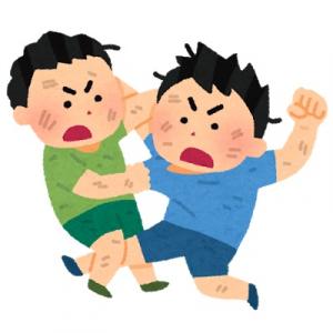 """山下智久 大人気ユニット""""修二と彰""""は「仲悪かった」発言にスタジオ騒然→ファン「一般常識」「今ではウソのよう」"""