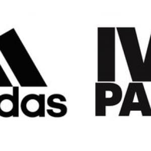 ビヨンセがアディダスと組んで『Ivy Park』ブランドを再発売 スニーカーやアスリージャー中心のアパレルを販売予定