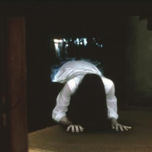 """""""怨霊""""初の快挙 映画『リング』の貞子さんがニューズウィーク誌「世界が尊敬する日本人100」に選出される[ホラー通信]"""