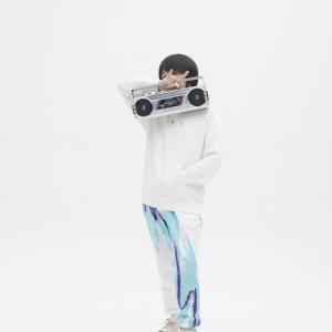 令和直前に昭和グルーヴ! DJ Night TempoがWinkの名曲リエディット集発売を記念して東京と韓国ソウルでリリース・パーティーを開催