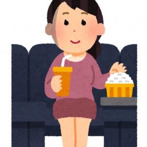 映画と一緒に何飲みたい? ガジェ通・映画系記者が選んだのはダントツでアレ「3時間超えのアクションにもピッタリ!」