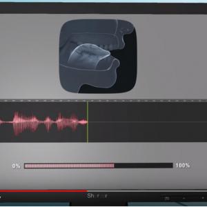 脳の活動から音声を生成する人工声道の実験に成功 全身サイボーグ化までもうちょっと!?