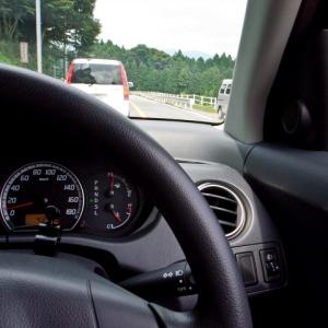 高齢者が免許センターへ車で自主返納に!? 「僻地にあるのが悪い」「運転代行サービスを税金で」など議論百出